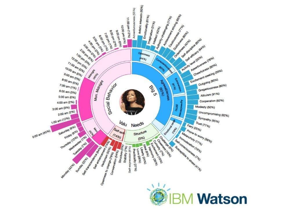 IBM.jpg
