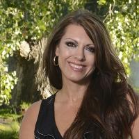 Karen Meyer profile pic twitter .jpg