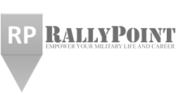 rallypoint_small_2.png