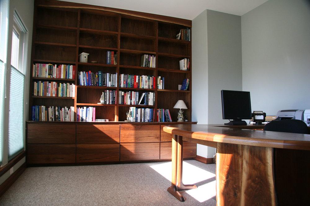 Marcum Office. U0027