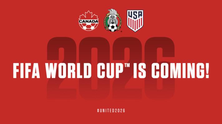 Courtesy of U.S. Soccer