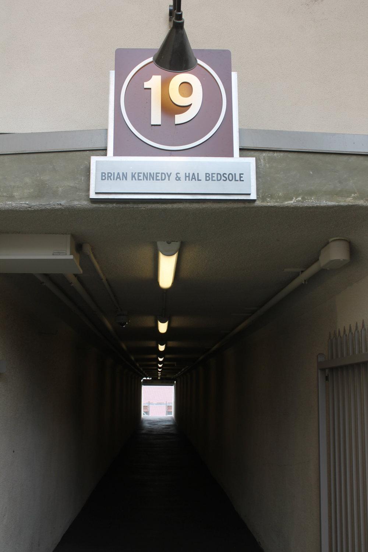 Tunnel 19-Far.JPG