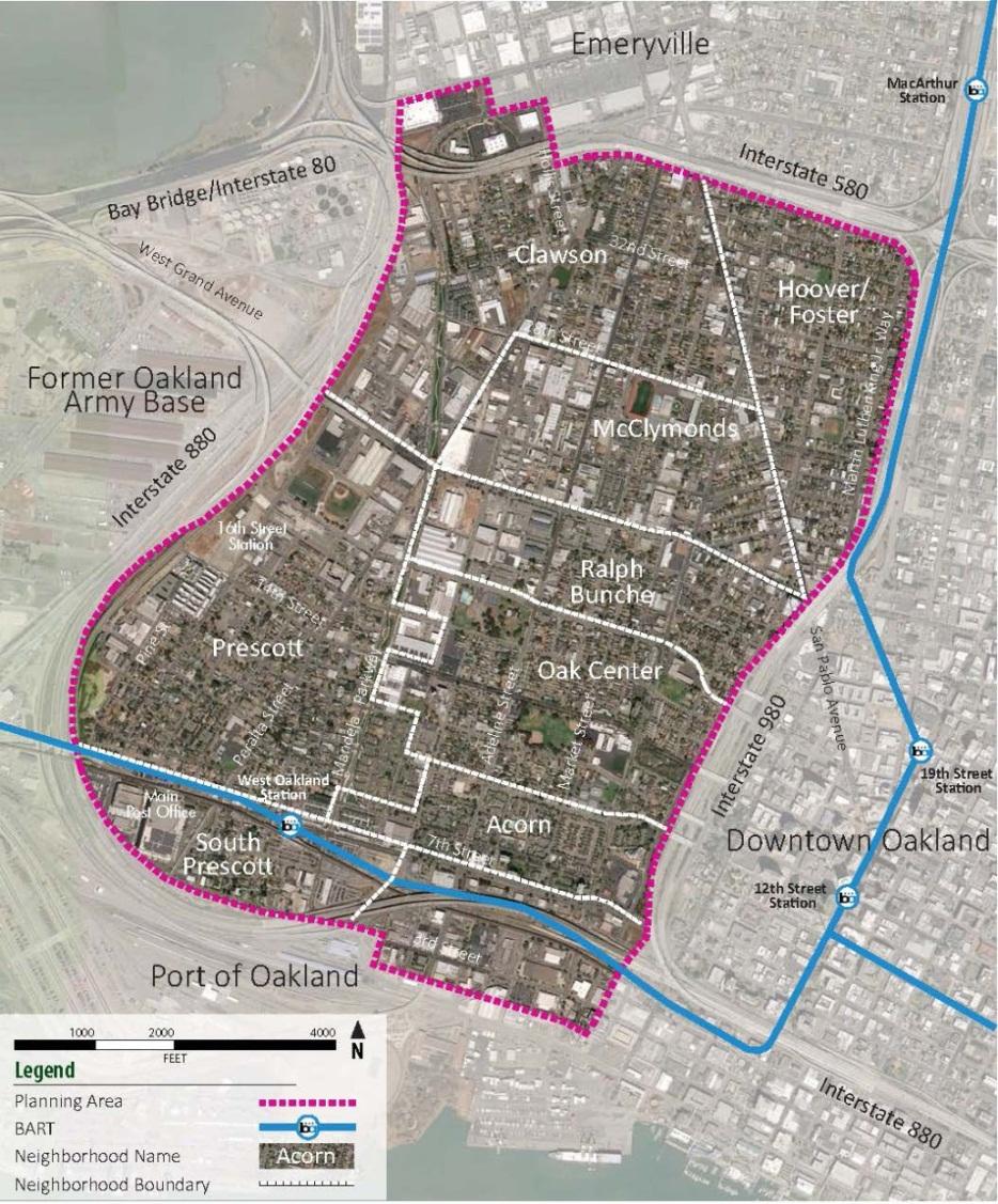wow map 3.jpg