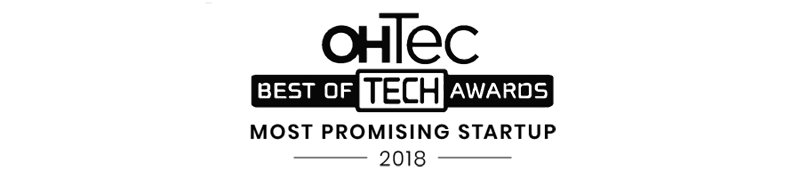 Anglr_Background_OH_Tec_Award.png
