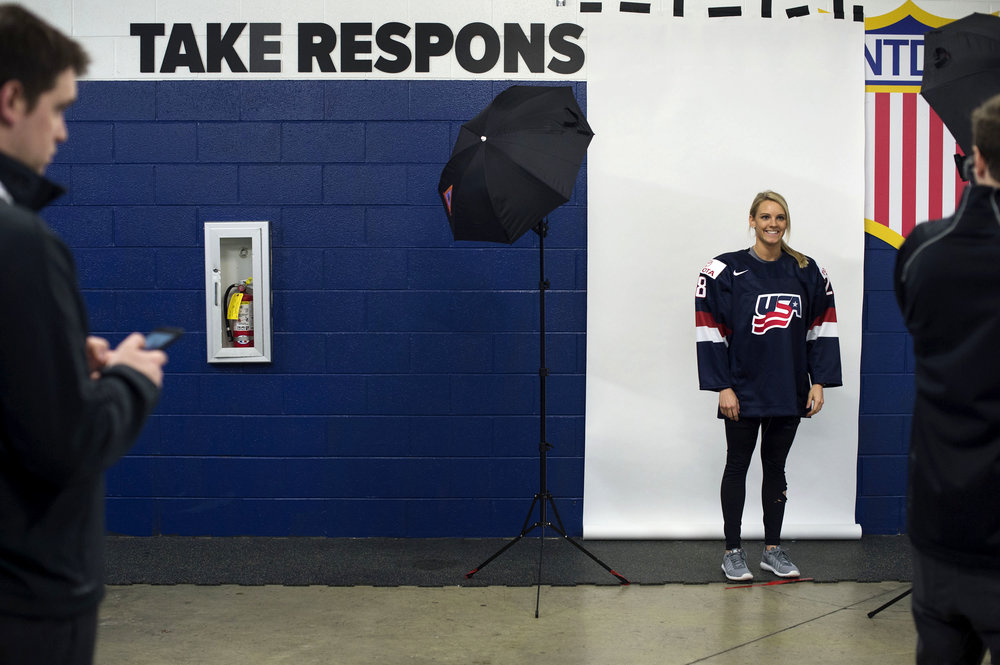 USA _Women's_Hockey_06.jpg