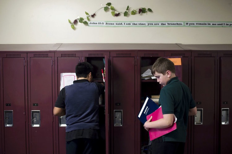 betsy devos s educational views education the new york times