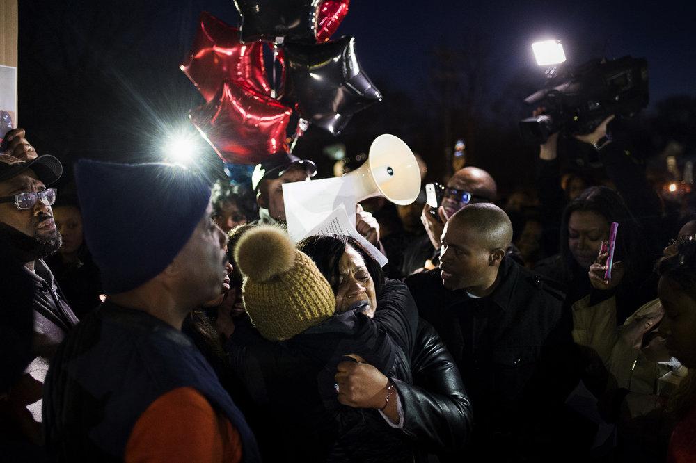 2018-02-27-FL-RW-Homicide Vigil-08.jpg