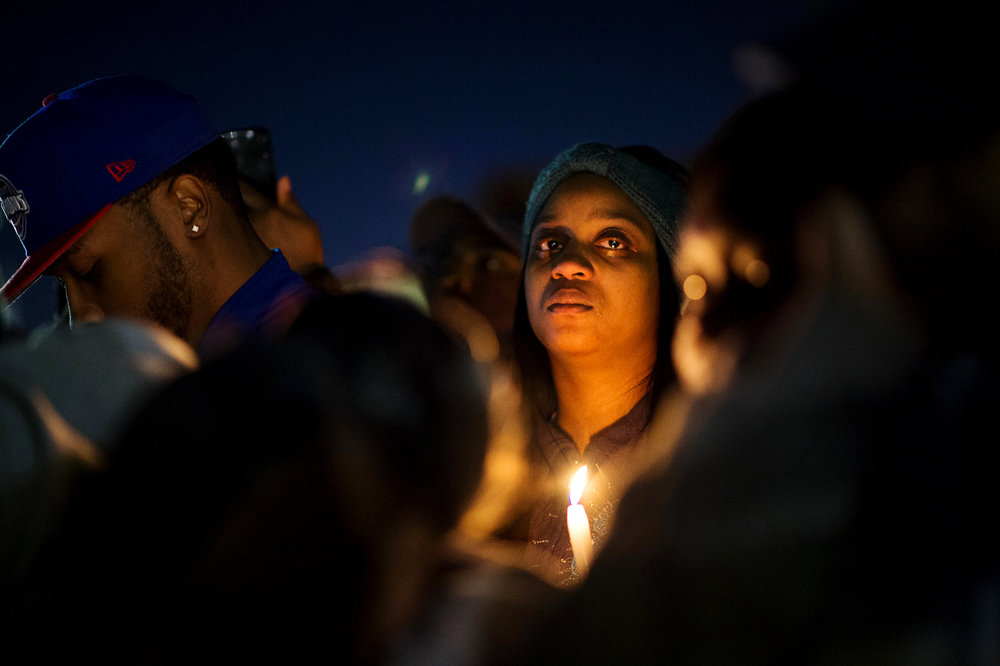 2018-02-27-FL-RW-Homicide Vigil-09 copy.jpg