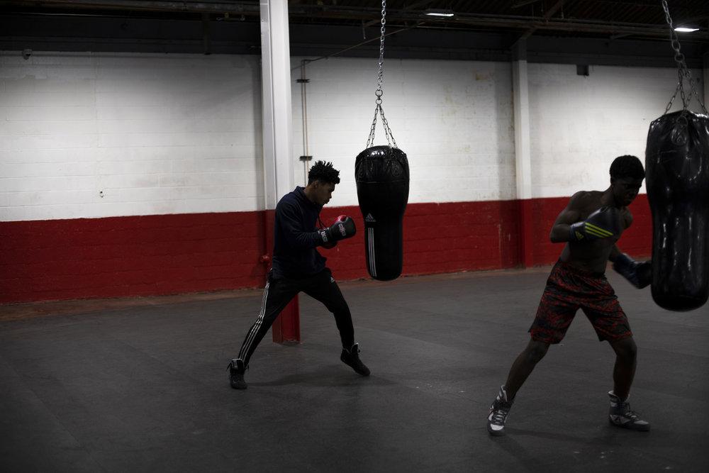 Detroit Boxing Gym_Day II_35.JPG