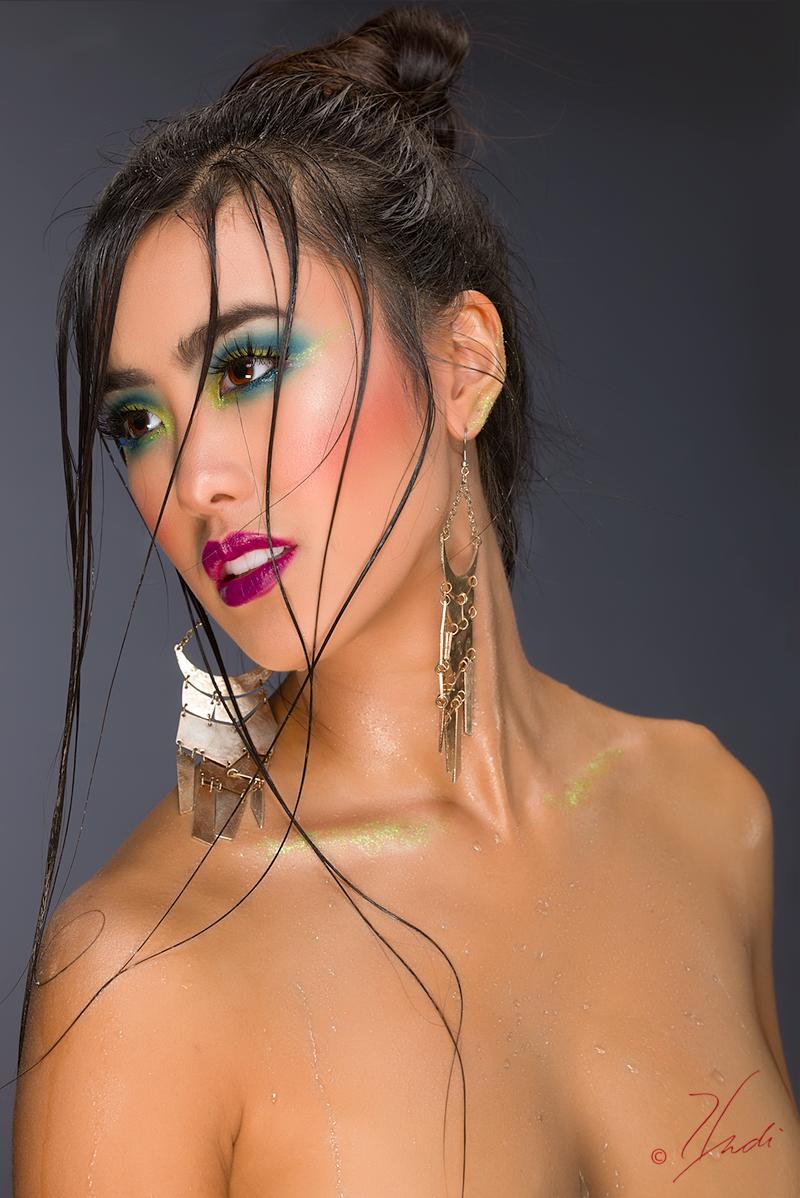 Salysé Magazine