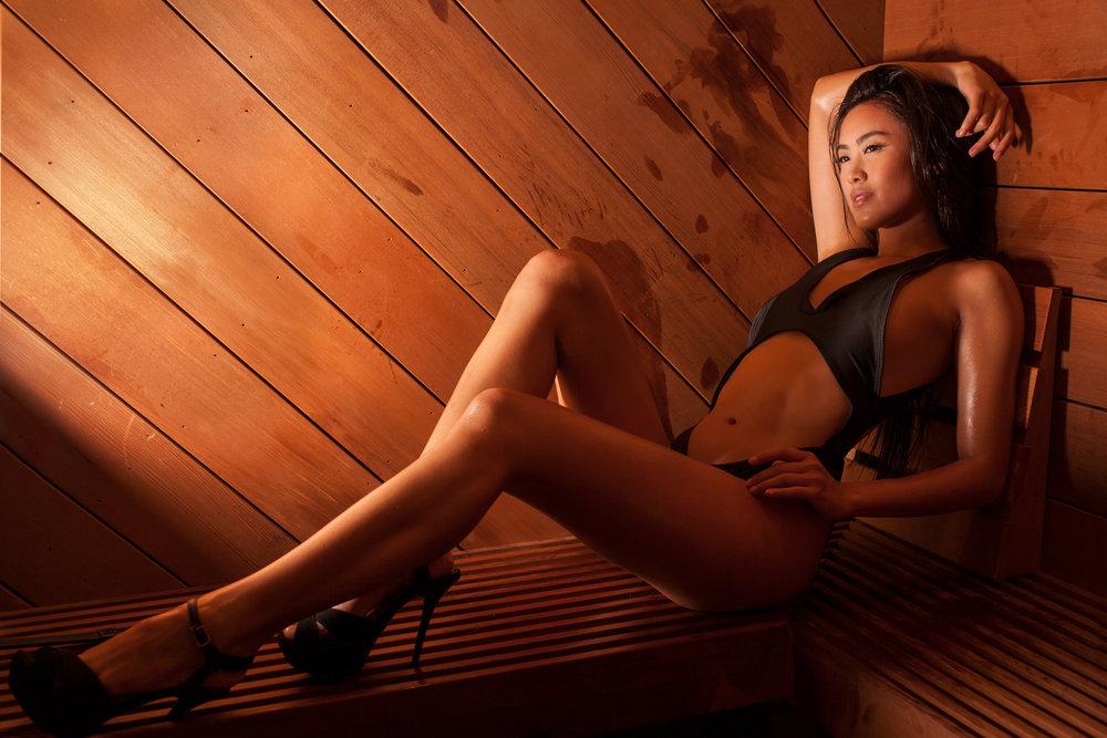 Stephanie_Pham_Sauna_022final.jpg