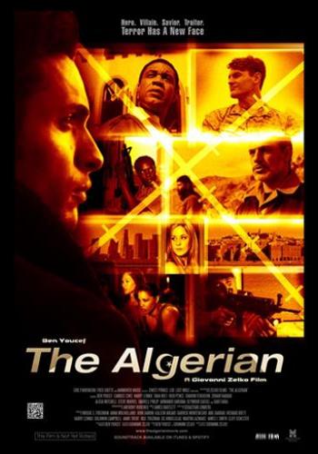 The-Algerian-350x500.jpg