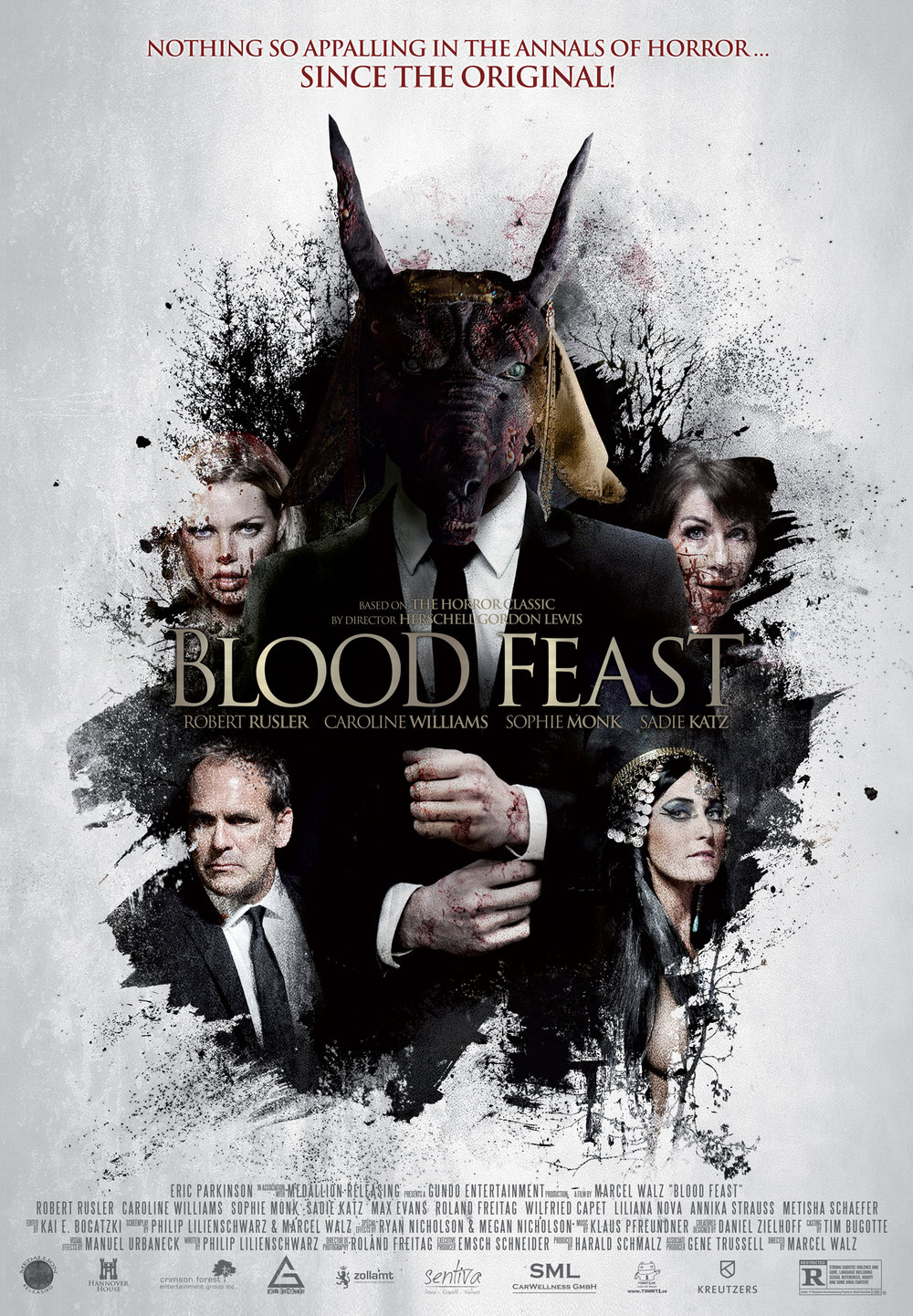 BloodFeast_Poster_R-Rated_med.jpg