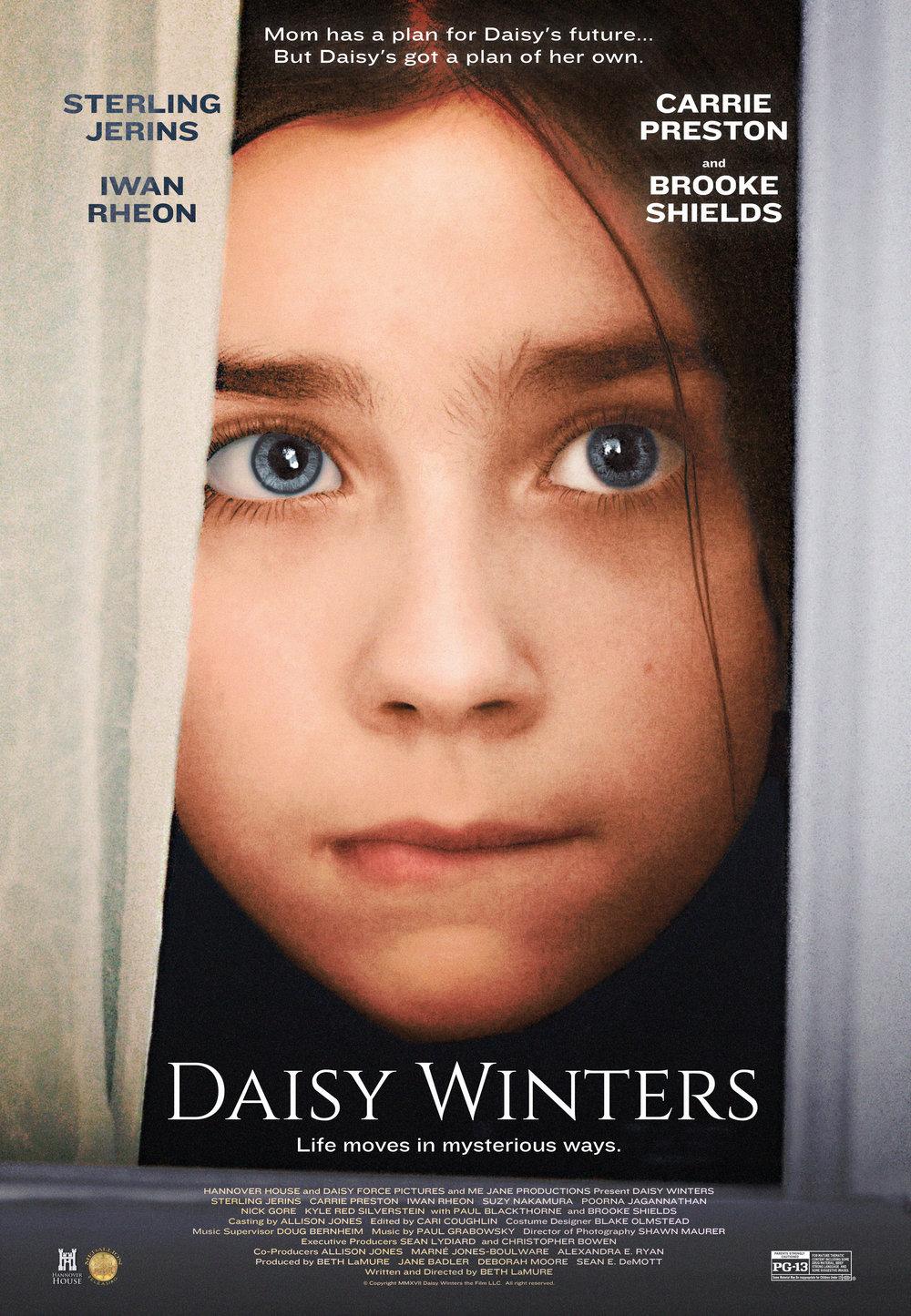 Daisy-Winters.jpg