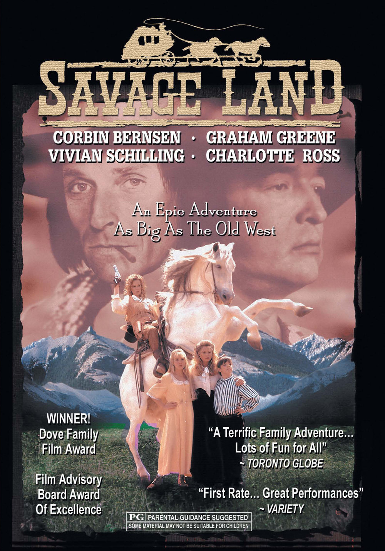 savage-land-dvd-front_high_res_2.jpg