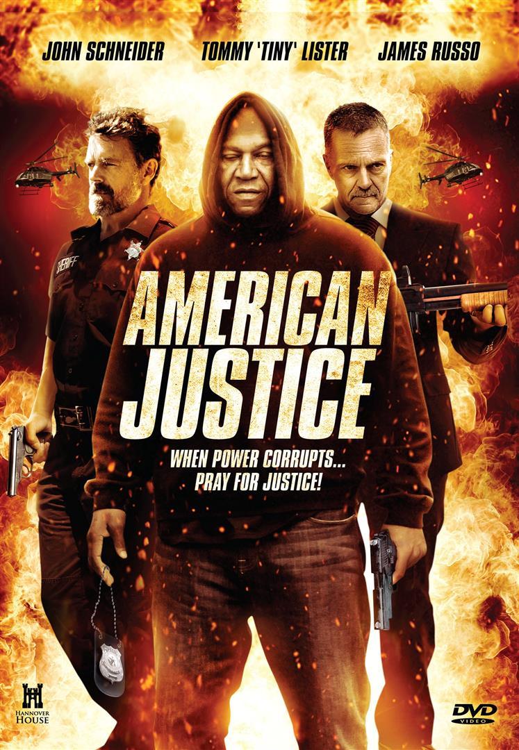 american_justice_cover_artwork.jpg