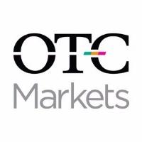 OTC Markets https://www.otcmarkets.com/home