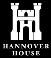 HANNOVER HOUSE BLOG    http://hannoverhousemovies.blogspot.com/