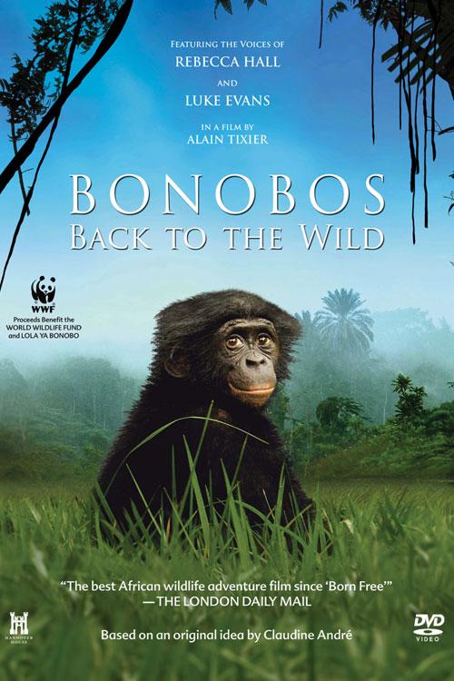 bonobos-500x750.jpg