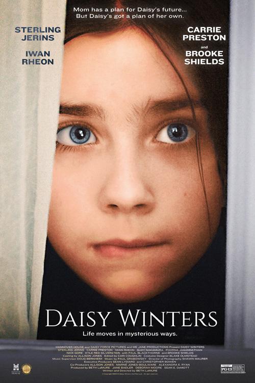 daisy-winters-500x750.jpg