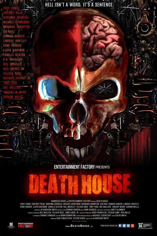 death-house-500x750.jpg