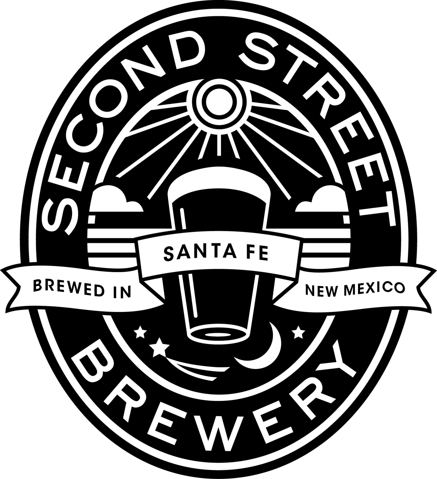 Second Street Brewery -  Rufina Taproom