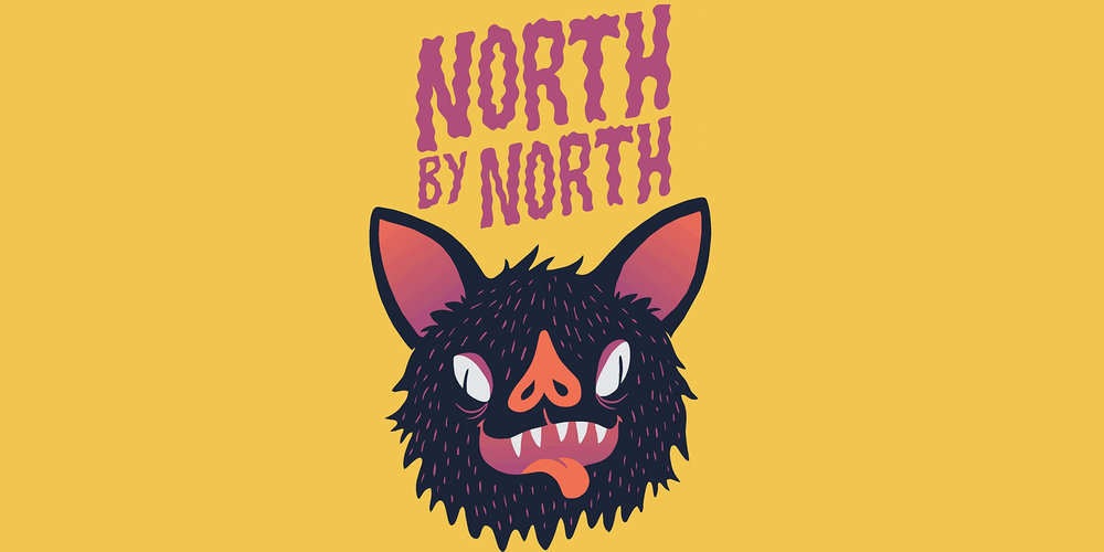 NorthbyNorth-Banner.jpg