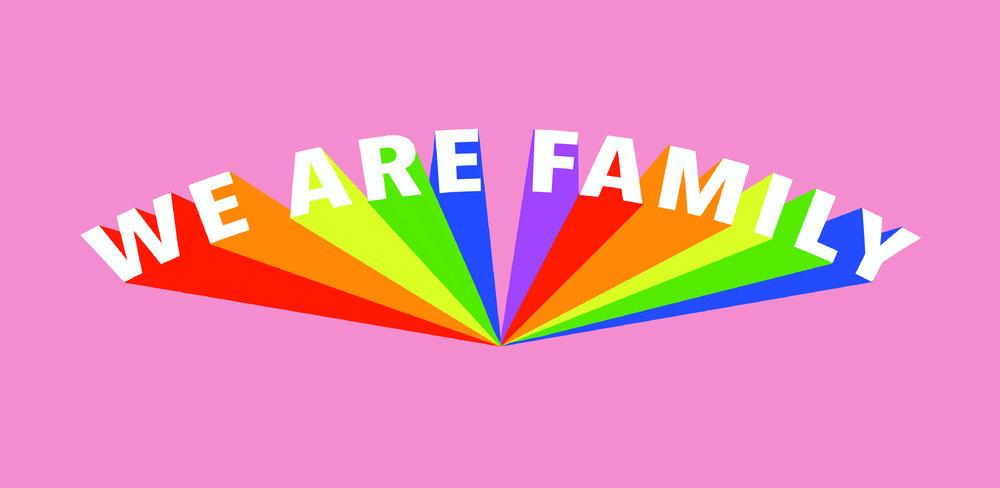 familypride-banner.jpg
