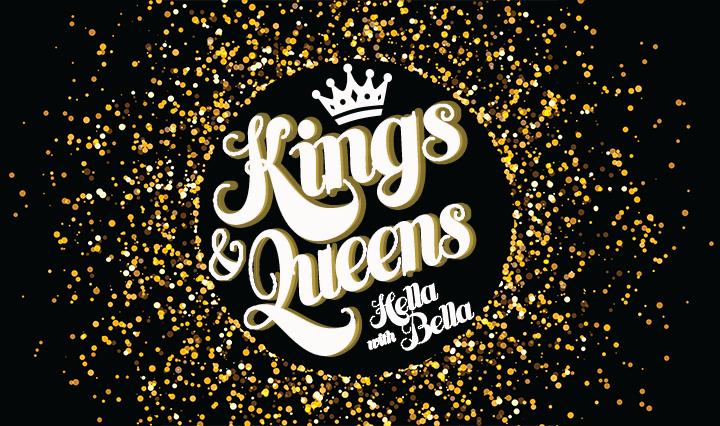 kingsandqueens-11-17-18-banner.png