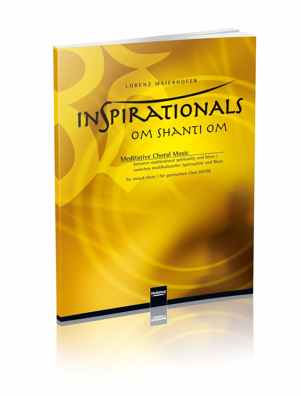 ▸ INSPIRATIONALS