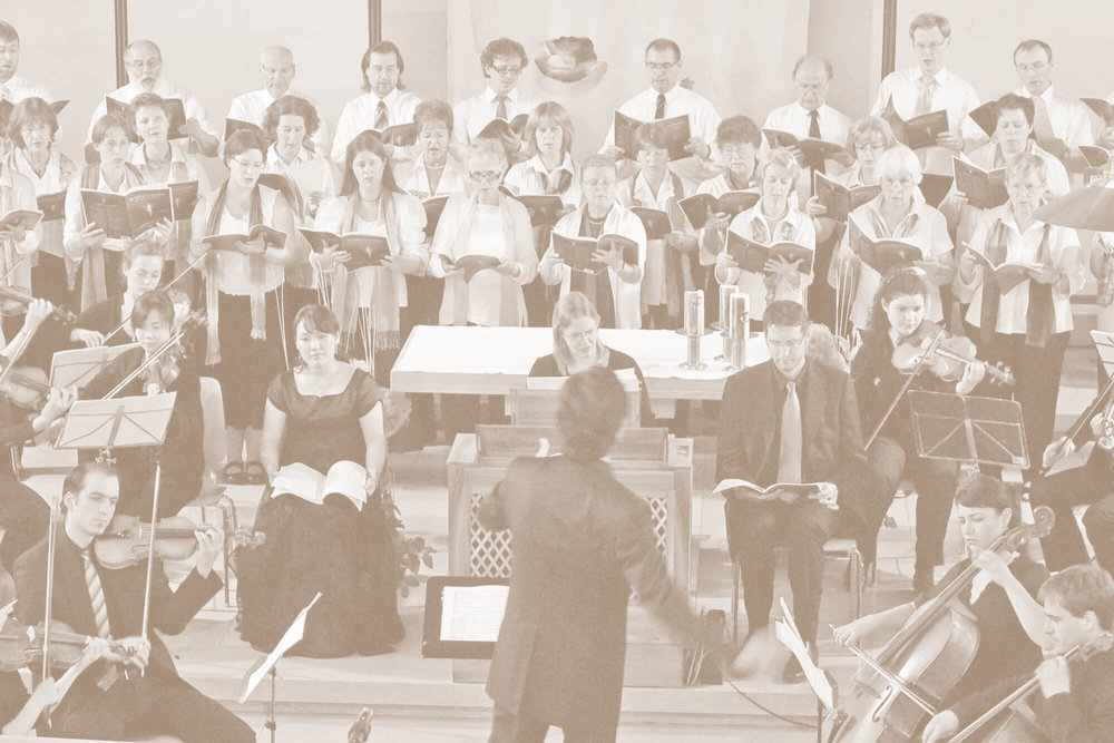 LM_Dirigent.jpg
