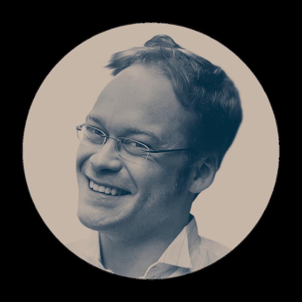 Prof. Jan Schumacher | Universitätsmusikdirektor, Workshop-Leiter & Herausgeber