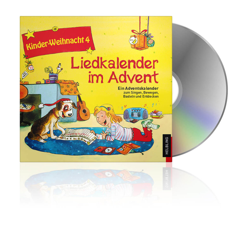 CD_Liedkalender_T.jpg