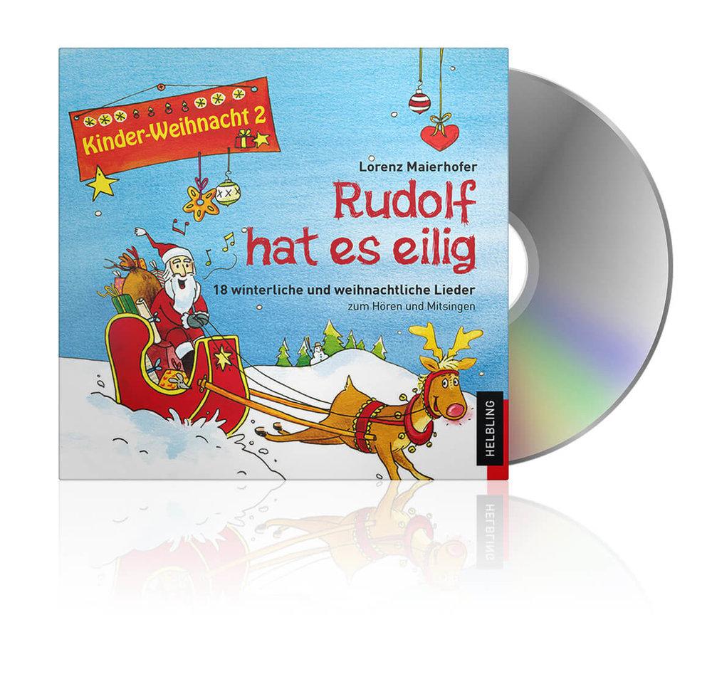 CD_Rudolf_T.jpg