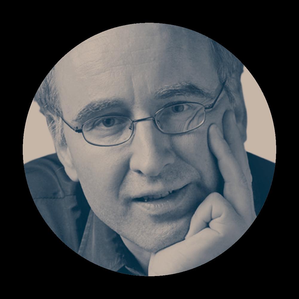 Prof. Hansruedi Kämpfen | Musikdirektor, Chorleiter, Gastdirigent & Juror