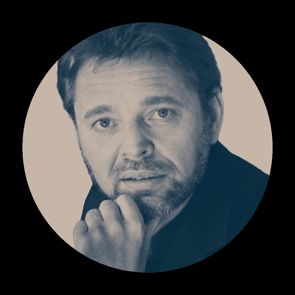 Mag. Franz M. Herzog | Dirigent, Komponist, Chorleiter, Lehrtätigkeit