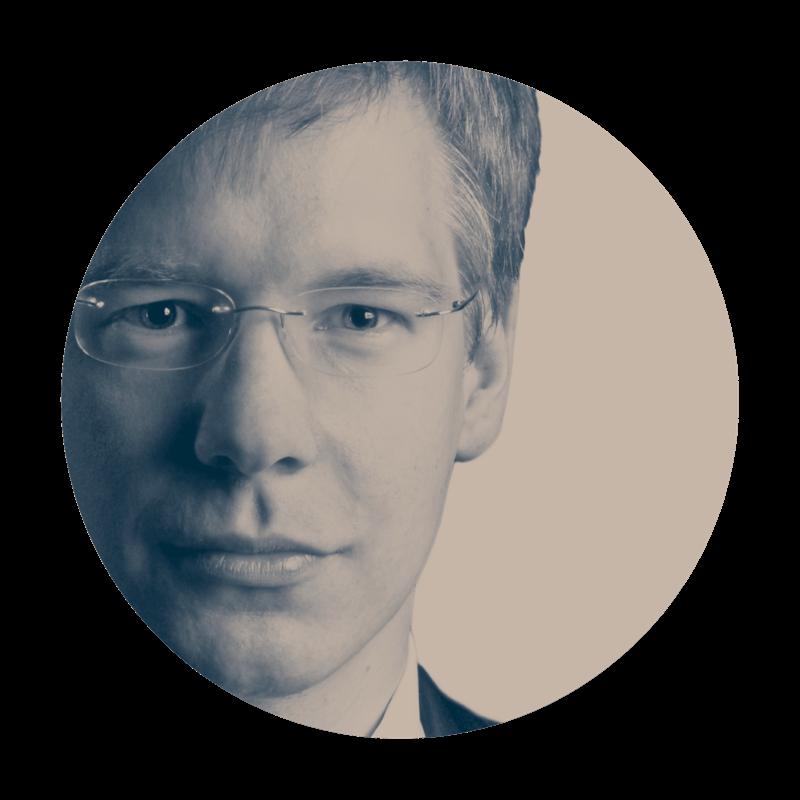 Prof. Matthias Maierhofer | Professor für Orgel & Kirchenmusik, Domorganist