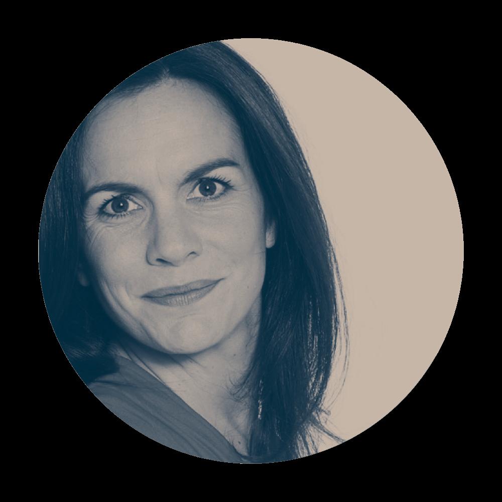 "Katharina Schicho | Jazz-Sängerin, Singer-Song-Writer, Studio-Sängerin (u.a. ""Dornrosen"" & ""WHAT 4"")"