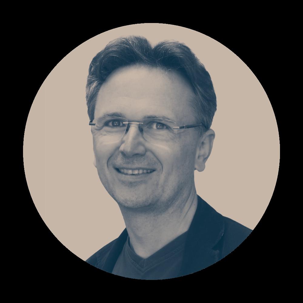 Mag. Anselm Schaufler | Komponist & Lehrer am Johann-Joseph-Fux-Konservatorium Graz