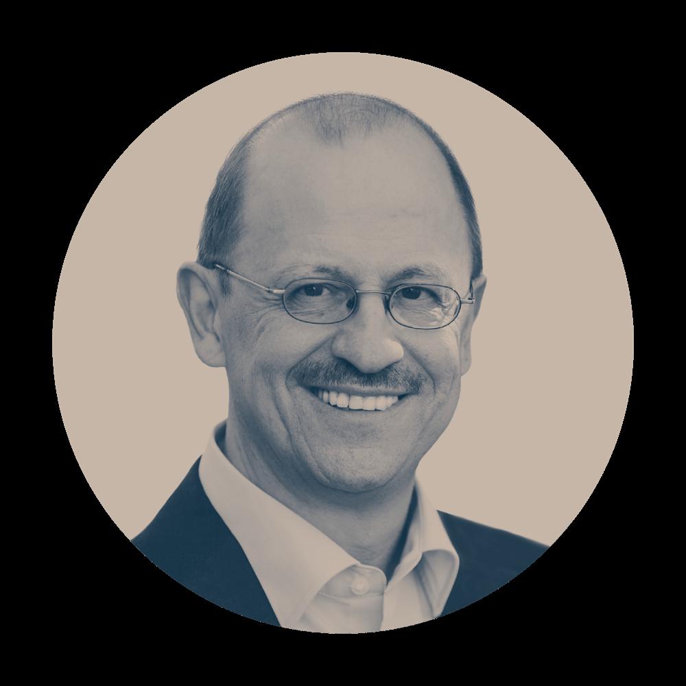 Gerd Zellmann | Chorleiter, Musikpädagoge & Vorsitzender im Fachverband Deutscher Berufschorleiter (FDB)