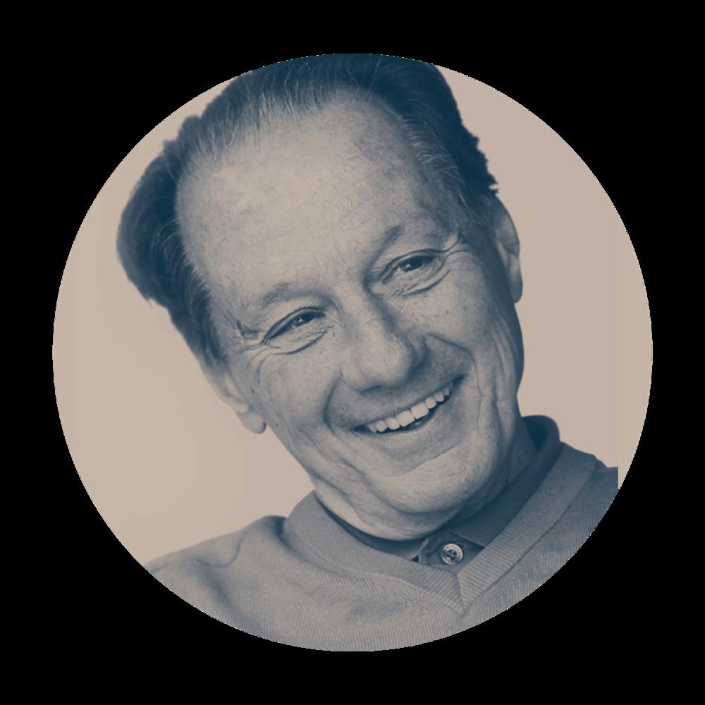 Prof. Herwig Reiter | Univ.-Prof. i. R., Dirigent, Komponist mit Schwerpunkt auf Vokalmusik