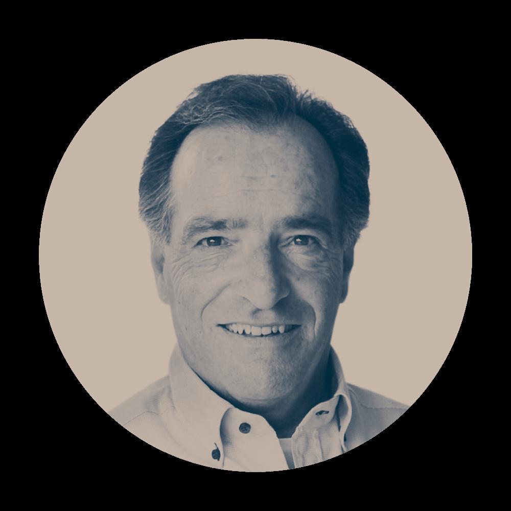 Kurt Rohrbach | Musiklehrer, Dozent, Autor, Herausgeber, Komponist & Kursleiter