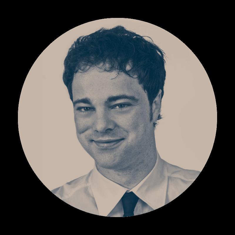 Dr. Matthias Rinderle | Editor, external lecturer, University of Augsburg