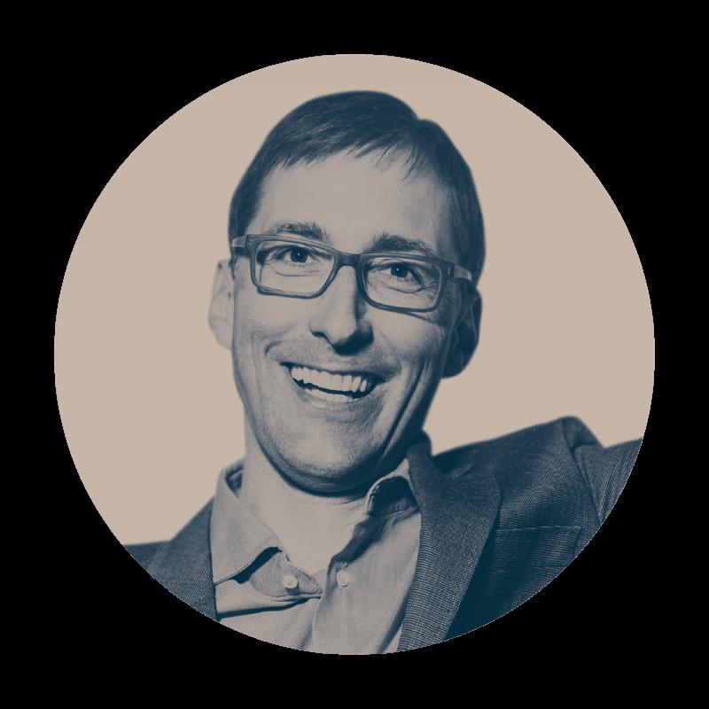 Dr. Markus Detterbeck | Schulmusiker, Dirigent, Komponist & Autor