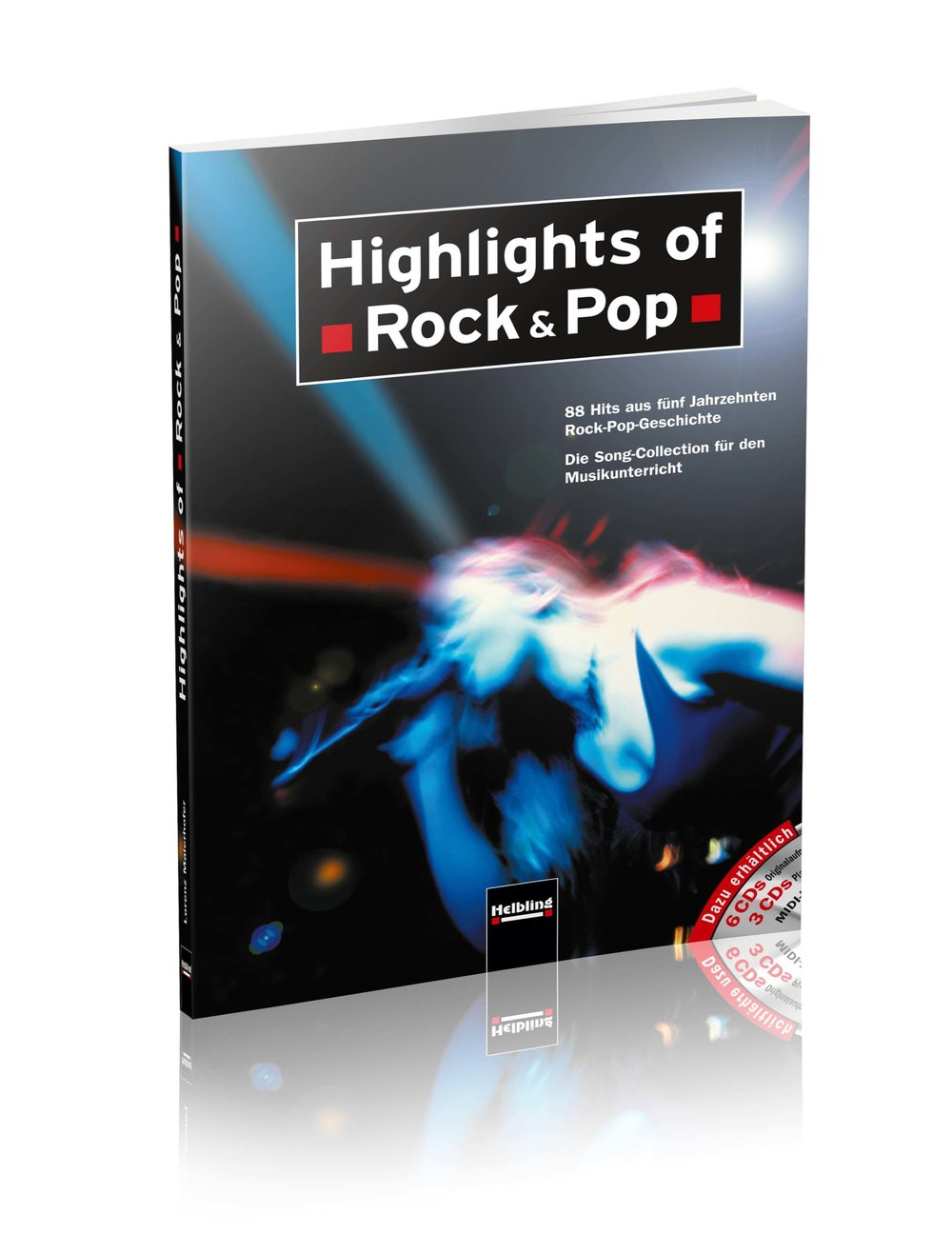 Highlights_rock_pop.jpg