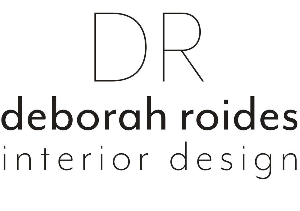 Deb Roides Interior Design   Rochester NY