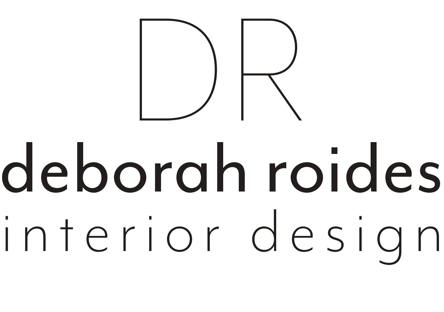 Deb Roides Interior Design - Downsizing - Rochester
