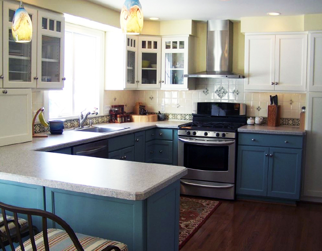 Eclectic-Cooks-Kitchen.jpg