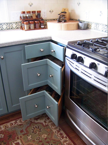 Eclectic-Cooks-Kitchen2.jpg