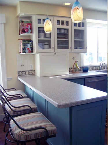 Eclectic-Cooks-Kitchen4.jpg